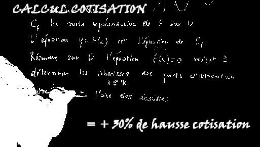 Cotisations Snav : 30% de hausse de la surcharge adhérent chez Selectour !