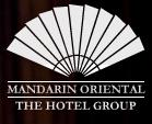 Mandarin Oriental : un hôtel à Moscou en 2011