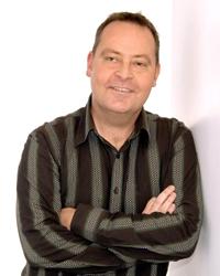 Hotels.com : Matt Walls nouveau Directeur marketing EMEA