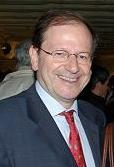 H. Novelli