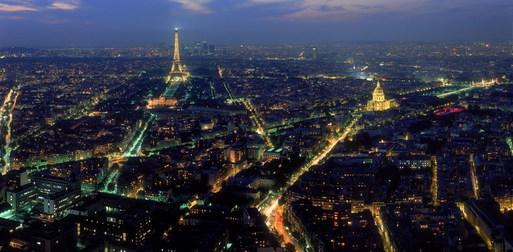 Montparnasse 56 : la fréquentation a doublé depuis l'année 2006