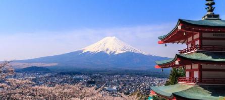 Le Japon intègre le catalogue de Shanti Travel - Photo : Shanti Travel