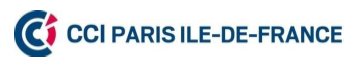 Chute du tourisme à Paris : la CCI en appelle à l'Etat