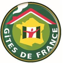 Alpes-Maritimes : Catherine Moreau nommée présidente des Gîtes de France