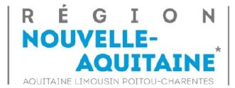 Nouvelle-Aquitaine : près de 3/4 des professionnels satisfaits de la haute-saison 2016