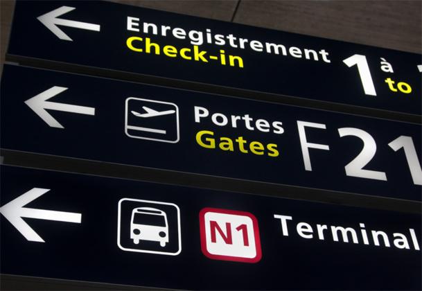 Pour les transporteurs aériens, l'idée d'une taxe pour financer la ligne CDG-Express ne passe pas - Photo : © Eléonore H - Fotolia.com