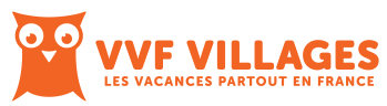 VVF Villages ouvre les ventes pour l'hiver 2016/2017