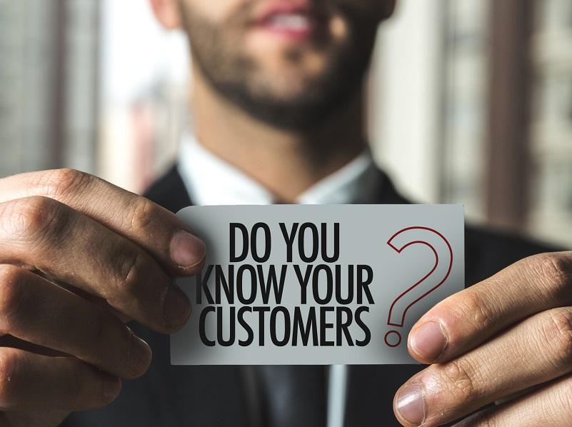 Meilleure est votre relation-client meilleur sera le développement de votre chiffre d'affaires (c) Fotolia : gustavofrazao