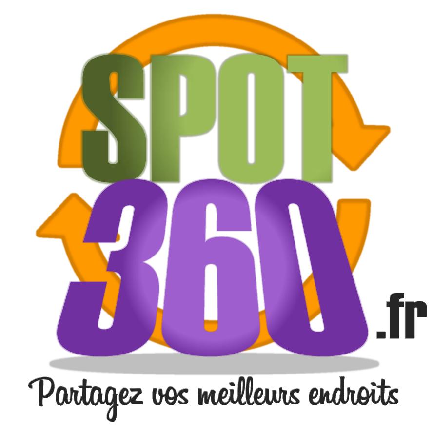 Spot360 : mettez-vous en valeur grâce à ce qui vous entoure !