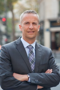 Nicolas PAULISSEN - DR