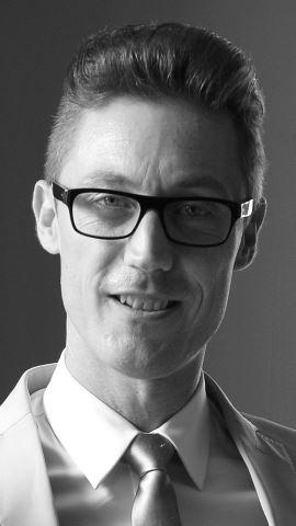 Olivier Bernasconi, responsable du développement de la franchise de Carrefour Voyages - DR : Carrefour Voyages