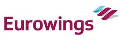 Eurowings inaugure son vol Cologne/Bonn-Miami