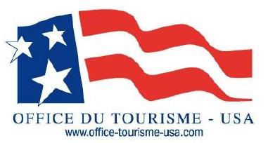 USA : 41 exposants sur un pavillon de 240 m² à l'IFTM-Top Résa