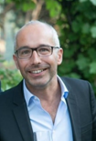 Franck Defays, Responsable Commercial, Le Faust