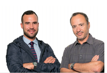 IFTM Top Résa : TourMaG.com lance un supplément magazine papier