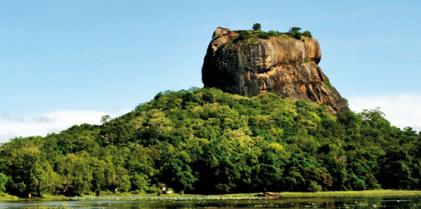 Les professionnels du tourisme sri-lankais partent à la rencontre de leurs homologues français le 19 septembre 2016 - Photo DR