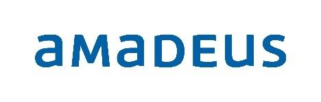 AccorHotels renouvelle son accord de distribution avec Amadeus