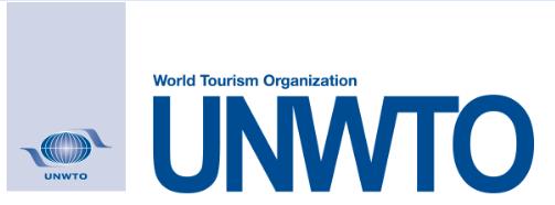 Indonésie : 3 observatoires de tourisme durable rejoignent le réseau de l'OMT