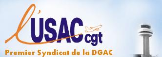 Contrôleurs aériens : appel à la grève pour jeudi 15 septembre 2016