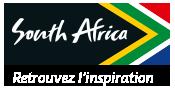 Afrique du Sud : changements de dates pour INDABA