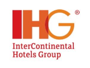 IHG renforce sa présence en Europe de l'Est