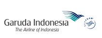 Garuda Indonesia : des vols aux USA dès 2017 ?