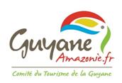 IFTM Top Resa : la Guyane fait le plein de nouveautés