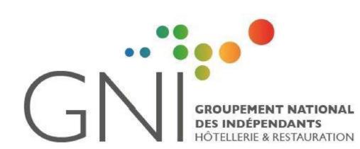 """Hôtellerie : le GNI """"salue"""" le déblocage de 10 M€ pour promouvoir le tourisme en France"""