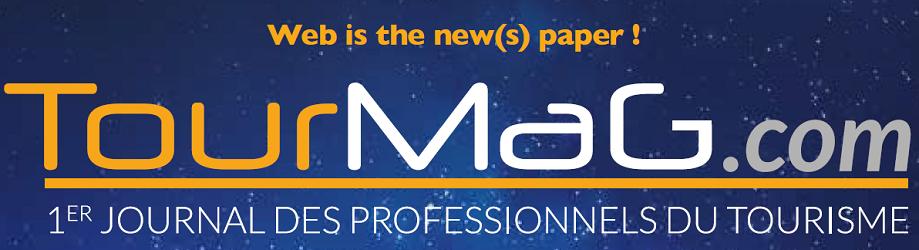 IFTM 2016 : TourMaG.com crée l'événement avec son magazine papier !