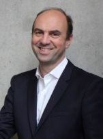 Arnaud Laporte-Weywada - DR : Marugal