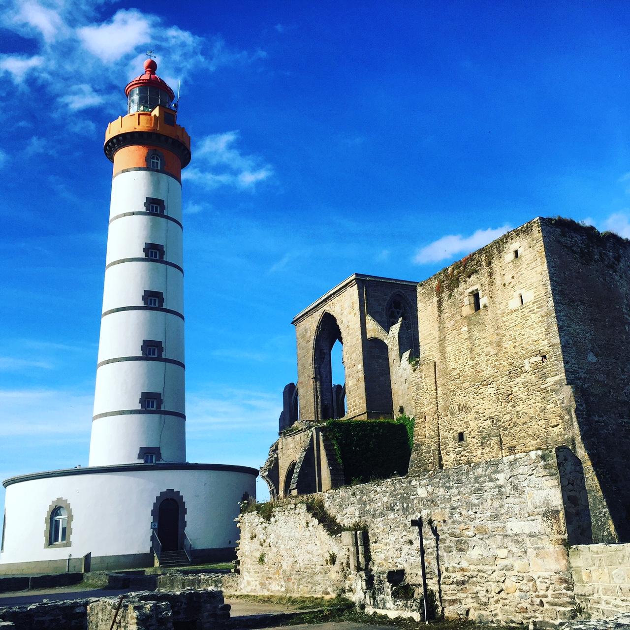 Sites de rencontres bretons