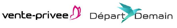 vente-privée en négociation exclusive pour reprendre Départ Demain