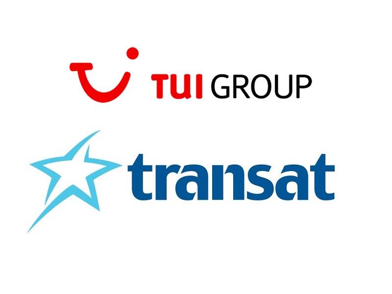 Rachat de Transat France par TUI : projet présenté aux CE mercredi 21 septembre 2016
