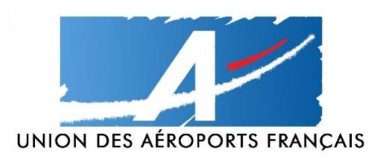 Aéroports : l'UAF dénonce la fermeture à venir de 13 points de passage frontalier