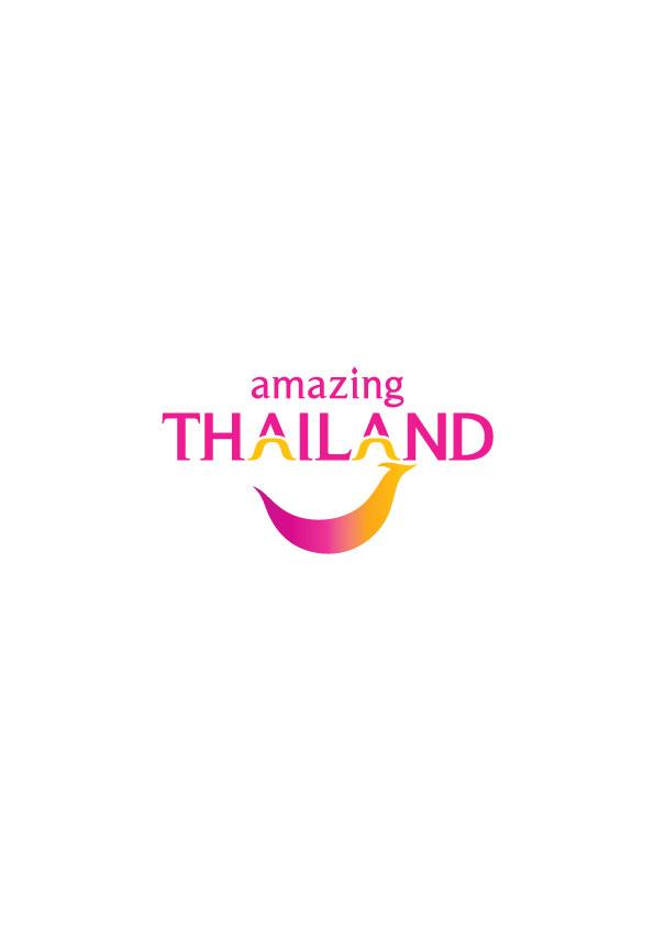 Amazing Thaïlande ! L'OT se met en avant comme destination golfique