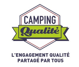 Summer 2016: independent campgrounds seduced the French