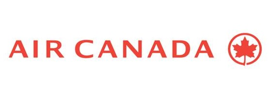Air Canada va lancer une liaison sans escale Montréal - Shanghai