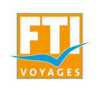 FTI Voyages recrute et se met en ordre de marche pour 2016/2017