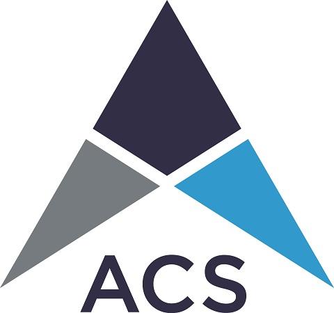 Air Charter Service change de logo