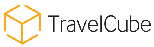Travelcube change d'image