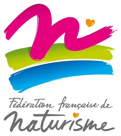 Naturisme : la fédération française salue l'initiative de Paris