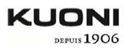 Kuoni : challenge de ventes sur l'offre Sables en octobre 2016