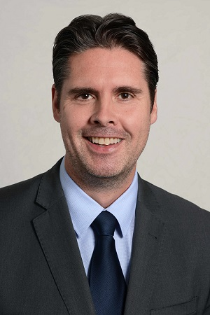 Einar Pall Tomasson - DR