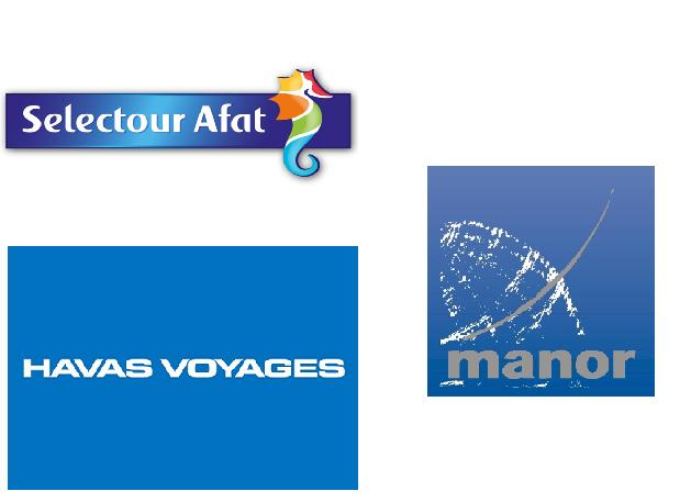Manor pourrait-il s'adosser au GIE formé par Selectour Afat et Havas sur la partie loisirs ? - Photo DR