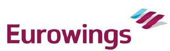 Espagne : Eurowings ouvre les ventes pour ses vols au départ de Majorque