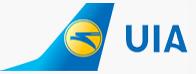 Ukraine International Airlines migre vers Amadeus