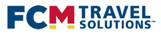 Travelink : FCM Travel Solutions va reprendre les activités voyages d'affaires d'eDreams ODIGEO