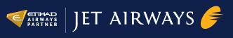 Jet Airways modifie les horaires du vol CDG-Mumbai