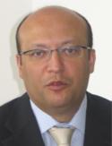 Frédéric Alory  - DR
