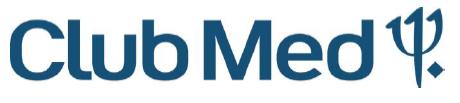 Le Club Med ouvre ses réservations été 2017